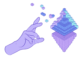 Ethereum Kauf Prognose
