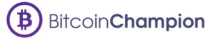 Bitcoin-Champion-Logo