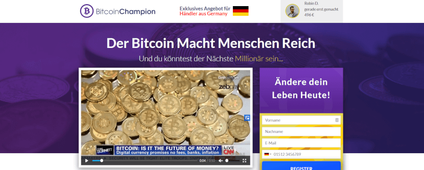 Bitcoin-Champion-Test