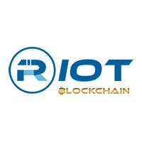 Riot_block_logo