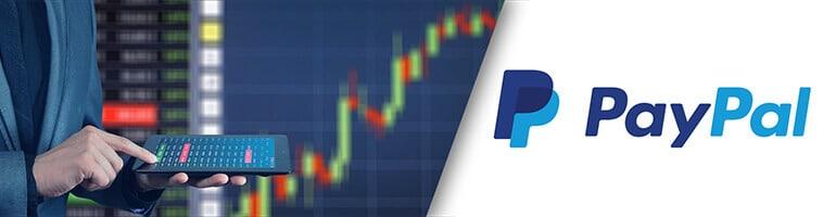 aktien mit paypal kaufen