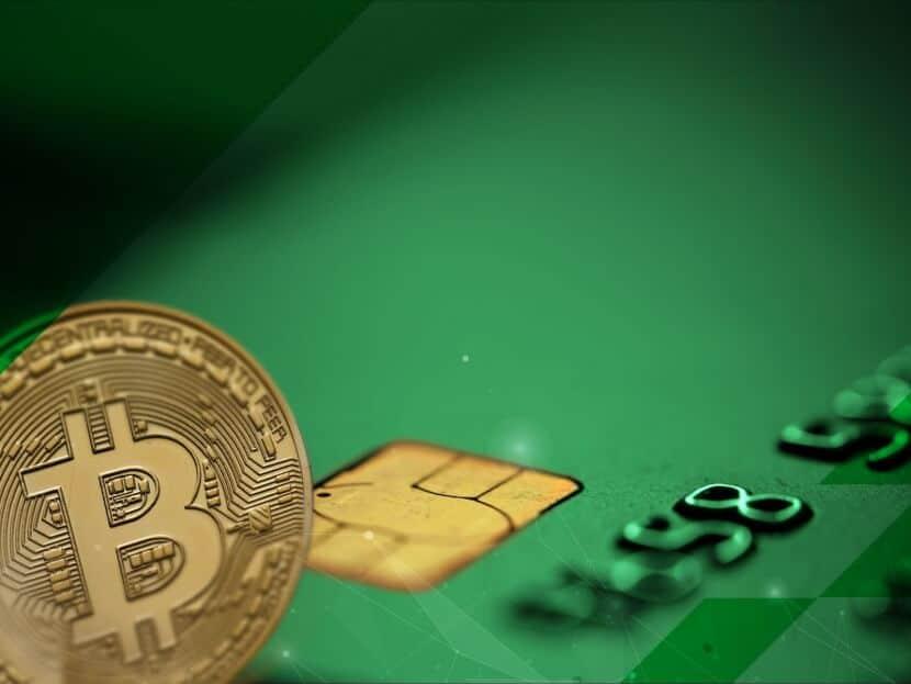 bitcoin kaufen mit kreditkarte