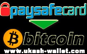 paysafecard-bitcoin