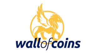 wall-of-coins logo