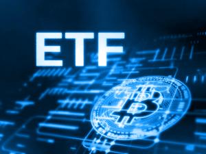 Bitcoin-ETF-