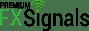 Premium-FX-Signals logo