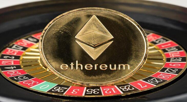ethereum-casino