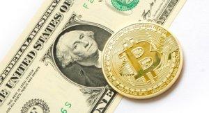 Bitcoin kaufen bei Krypto-Exchanges