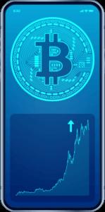 Profit Horizon App