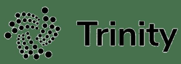 Trinity_Wallet