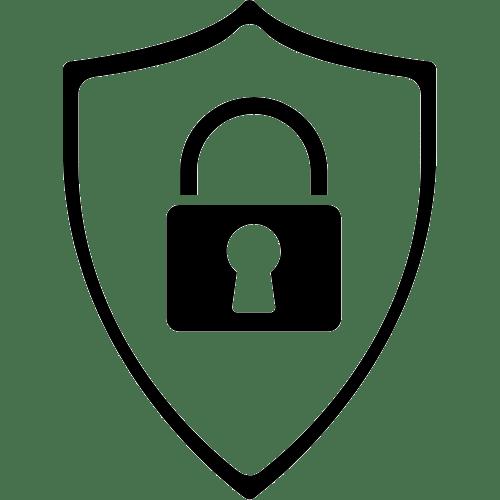 Wallet Sicherheit